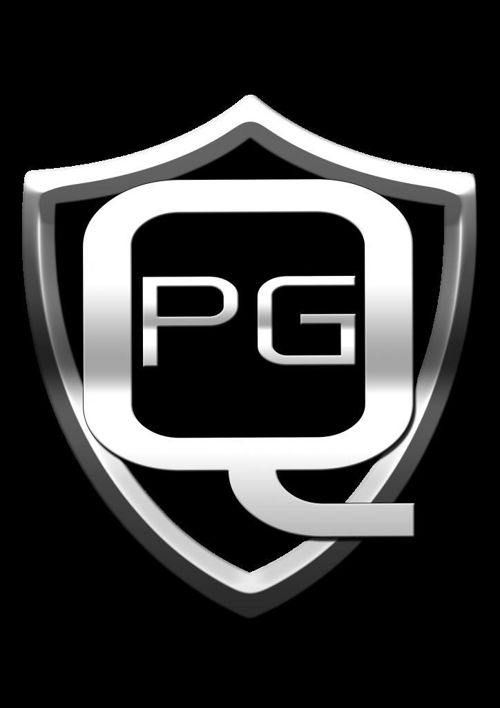 QPG Logo